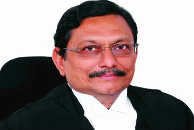 chief-justice-india-sharad-arvind-bobde-ePathram