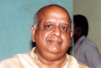 former-election-commissioner-t-n-seshan-ePathram