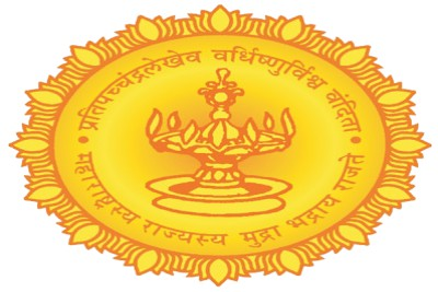seal-of-maharashtra-ePathram