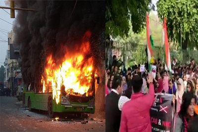 delhi-protest_epathram