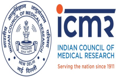icmr- indian-council-of-medical-research-ePathram