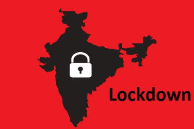 covid-19-india-lock-down-for-21-days-ePathram
