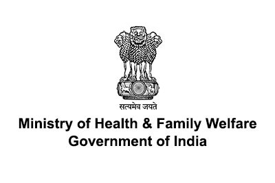 logo-ministry-of-health-government-of-india-ePathram