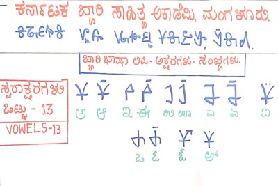 beary-language-letter-and-numbers-new-script-ePathram