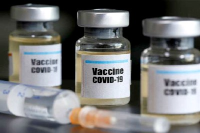 covid-19-vaccine-available-india-on-july-2021-to-cover-25-crore-people-ePathram