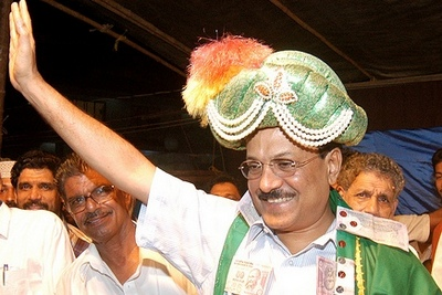muslim-league-leader-pk-kunhalikutty-resigns-ePathram