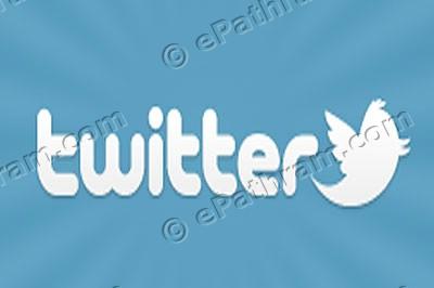 twitter-ePathram