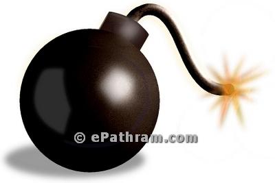 Bomb-epathram