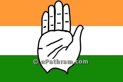 Congress-Kerala-epathram