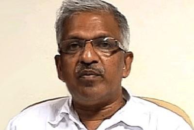 Jayarajan.P-epathram