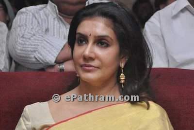 Lissy Priyadarshan-epathram