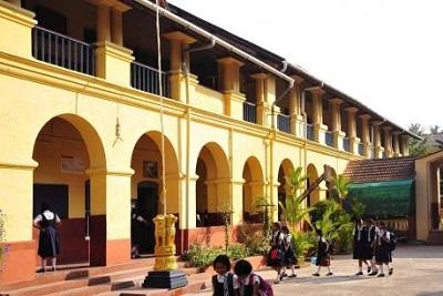 School-Kerala_epathram