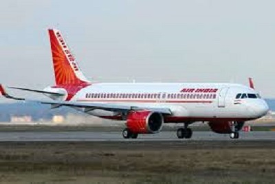 air india_epathram