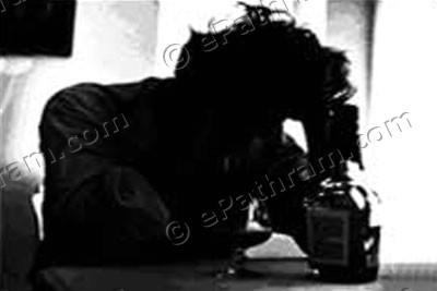 alcoholism-kerala-epathram
