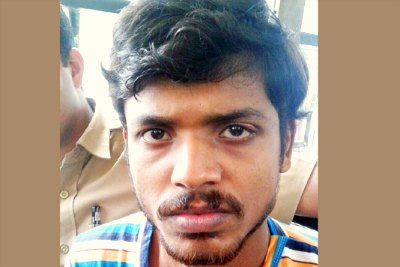 ameerul-islam-of-jisha-murder-case-ePathram