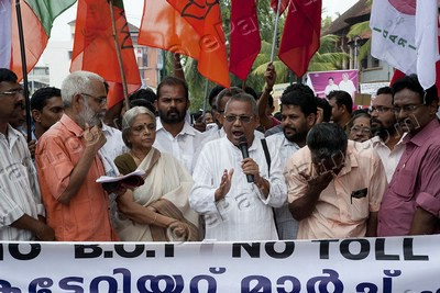 anti-toll-march-kerala-epathram
