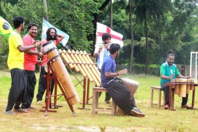 arangottukara-vayali-bamboo-music-2018-fifa-world-cup-song-ePathram