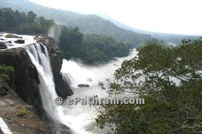 athirapally-waterfall-epathram