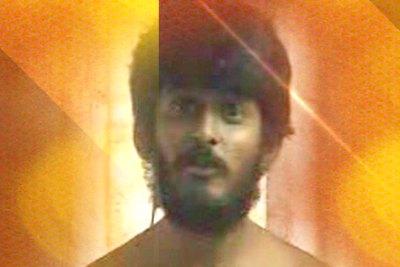 bihar-man-satnam-sing-death-police-custody-ePathram