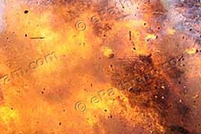 bomb-explosion-epathram