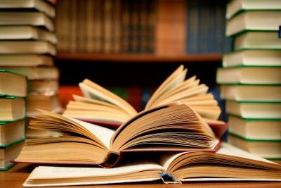 books-epathram