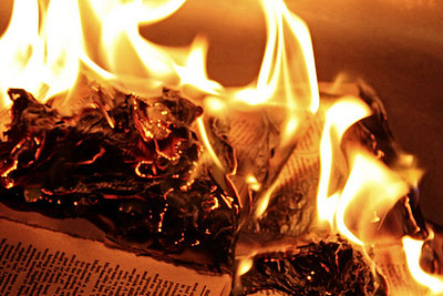 burning-books-epathram