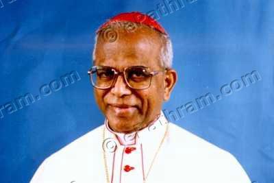 cardinal-varkey-vithayathil-epathram