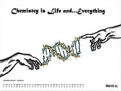 chemistry-is-life-epathram
