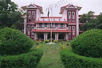 cochin-university-campus-epathram
