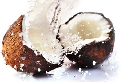 coconut-oil-51-brands-of-fake-coconut-oil-banned-in-kerala-ePathram