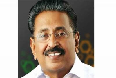 congress-leader-mi-shahnavas-passed-away-ePathram