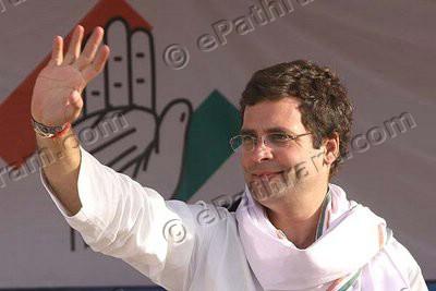congress-president-rahul-gandhi-epathram