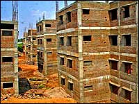 construction-kerala