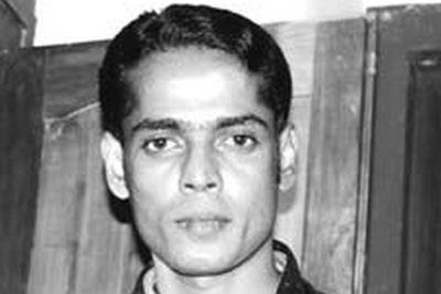dr-shanavas-epathram