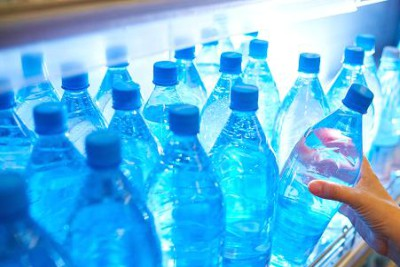 drinking-water-bottle-price-reduced-in-kerala-ePathram