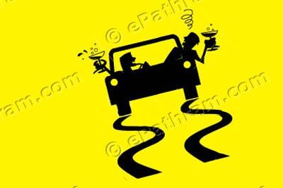 drunken-driving-kerala-epathram