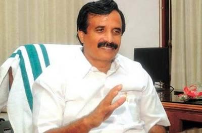 education-minister-prof-c-raveendra-nath-ePathram