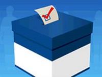 election-epathram