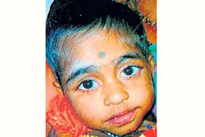 endosulfan-victim-prajitha-epathram