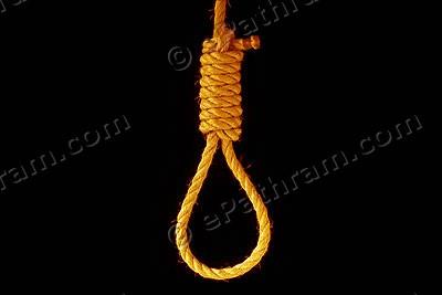 farmer-suicide-kerala-epathram
