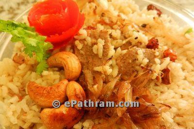 food-in-hotels-and-restaurants-ePathram