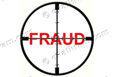 fraud-epathram