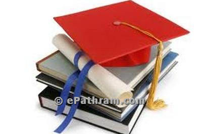 free-insurance-for-govt-iti-students-education-ePathram