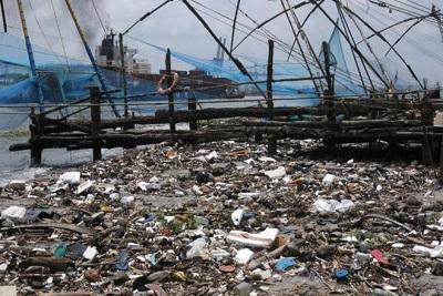 garbage kochi-epathram