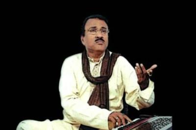 gazal-singer-umbayee-passed-away-ePathram