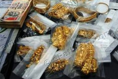 gold-burglary-kerala-epathram