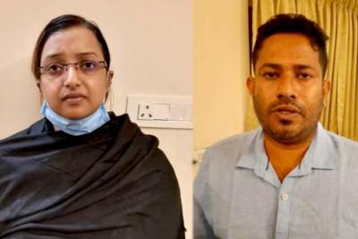gold-smuggling-case-swapna-prabha-suresh-sandeep-nair-ePathram