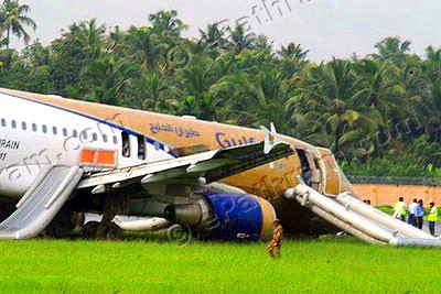 gulf-air-accident-epathram