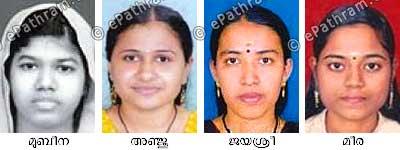 guruvayoor-little-flower-college