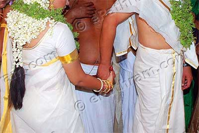 guruvayoor-marriage-epathram